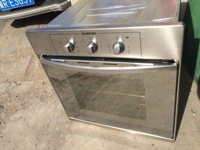 电烤箱控制板之加热控制器设计